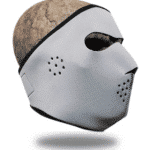 ashes_to_ashes_facemask_full_frontal