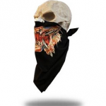 bandana_predator