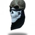 bandana_skull__front