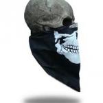bandana_skull__side