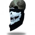 bandana_skull_with_f