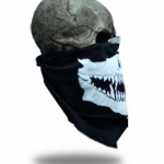 bandana_skull_with_f_1