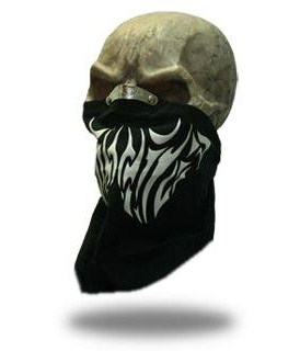 bandana_tribal__fron