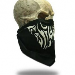 bandana_tribal__side