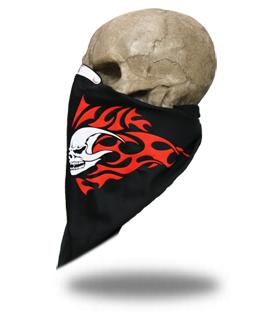 bandana_tribal_skull