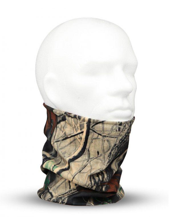 bandanasjaal_bos_camouflage_nek