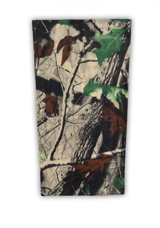 bandanasjaal_bos_camouflage_tube