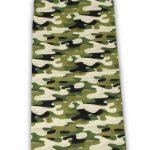 bandanasjaal_camouflage_print_tube