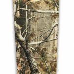 bandanasjaal_herfst_camouflage_tube