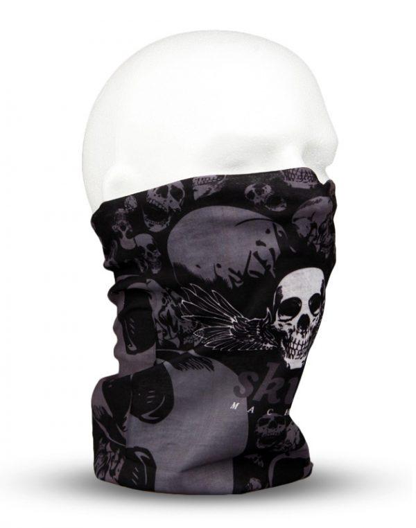bandanasjaal_sea_of_skulls