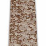 bandanasjaal_woestijn_camouflage_tube
