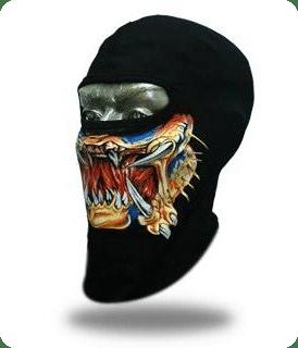 bivakmuts_predator__