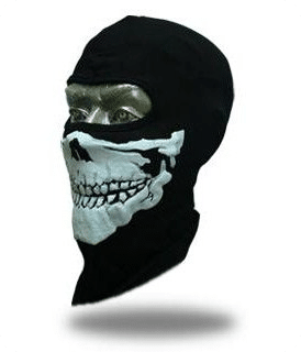 bivakmuts_skull__fro