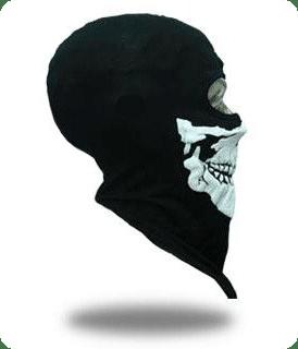 bivakmuts_skull__sid