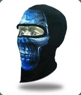 bivakmuts_skull_blue
