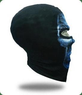 bivakmuts_skull_blue_1