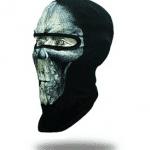 bivakmuts_skull_grey