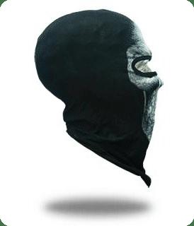 bivakmuts_skull_grey_1
