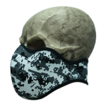 facemask_arctic_hunter_basic