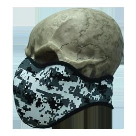 facemask_arctic_hunter_basic