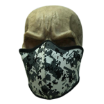 facemask_arctic_hunter_basic_2