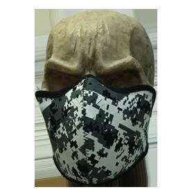 facemask_arctic_hunter_basic_2
