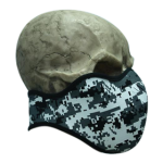 facemask_arctic_hunter_basic_3