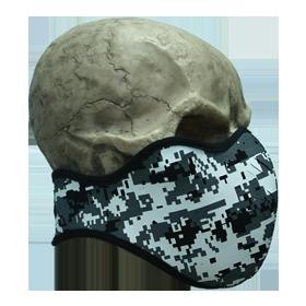 facemask_arctic_hunter_basic_3