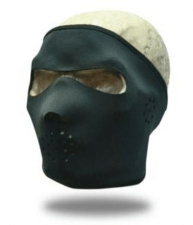 facemask_black_f.f._