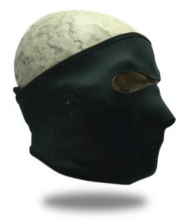 facemask_black_f.f.__1