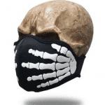 facemask_bone_hands_