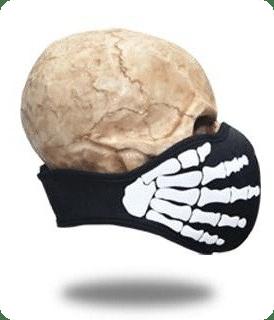 facemask_bone_hands__1