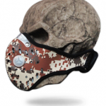 facemask_camouflage