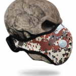 facemask_camouflage_2_1