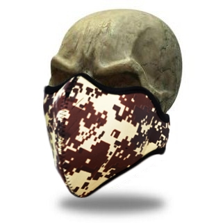 facemask_camouflage_basic