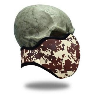 facemask_camouflage_basic_2