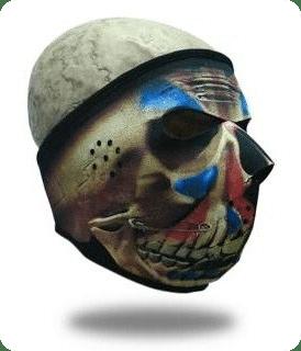 facemask_clown_skull
