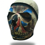 facemask_clown_skull_1