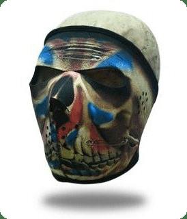 facemask_clown_skull_1
