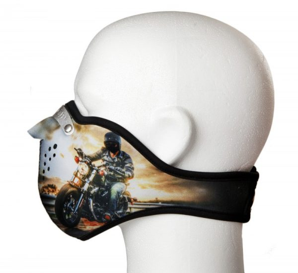 facemask_easy_rider_2