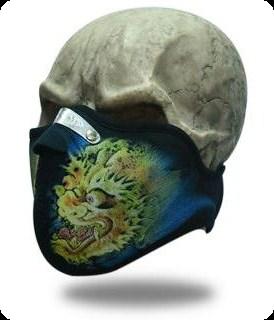 facemask_epic_dragon