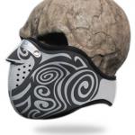 facemask_maori