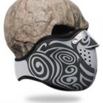 facemask_maori_2