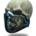 facemask_metal_skull