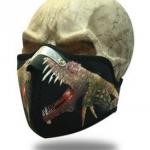 facemask_reptile__fr