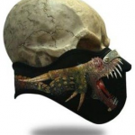 facemask_reptile__si