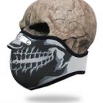facemask_rntgen_schedel