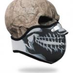 facemask_rntgen_schedel_2