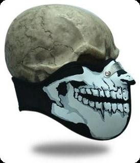 facemask_skull__side