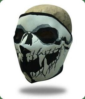 facemask_skull_f.f._